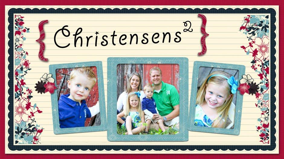 Christensens²