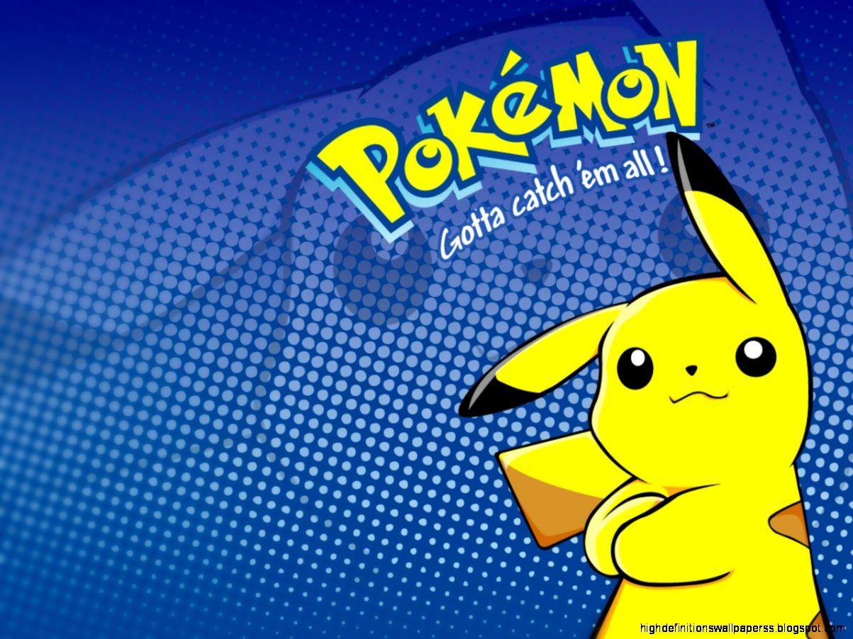 cute pikachu fondo de - photo #39