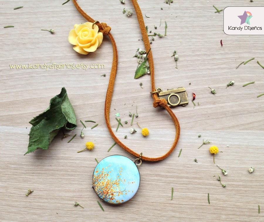 https://www.etsy.com/listing/125196015/flowers-photo-locket-necklace-vintage?ref=tre-2725570030-14&langid_override=0