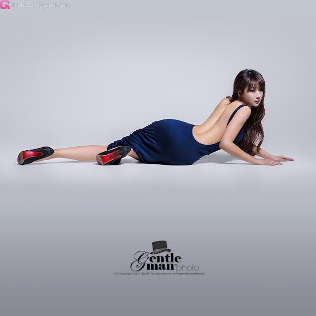 1 Sexy Park Hyun Sun -Very cute asian girl - girlcute4u.blogspot.com