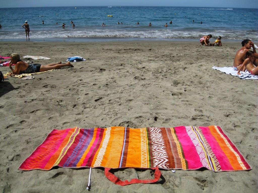 seoveinte toalla argentina méxico españa