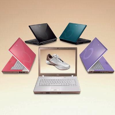 Daftar Harga Laptop Termurah Bulan Oktober 2017