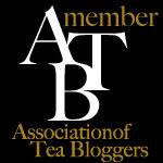 Member since 2009