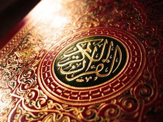 nuzul alquran 2011,tema nuzul alquran,sejarah nuzul quran,17 ramadhan sambutan nuzul quran,hadis berkaitan alquran,lagu surah-surah alquran,lagu terjemahan al fatihah,senandung al fatihah,baca faham dan amalkan al quran