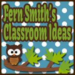 http://www.fernsmithsclassroomideas.com/