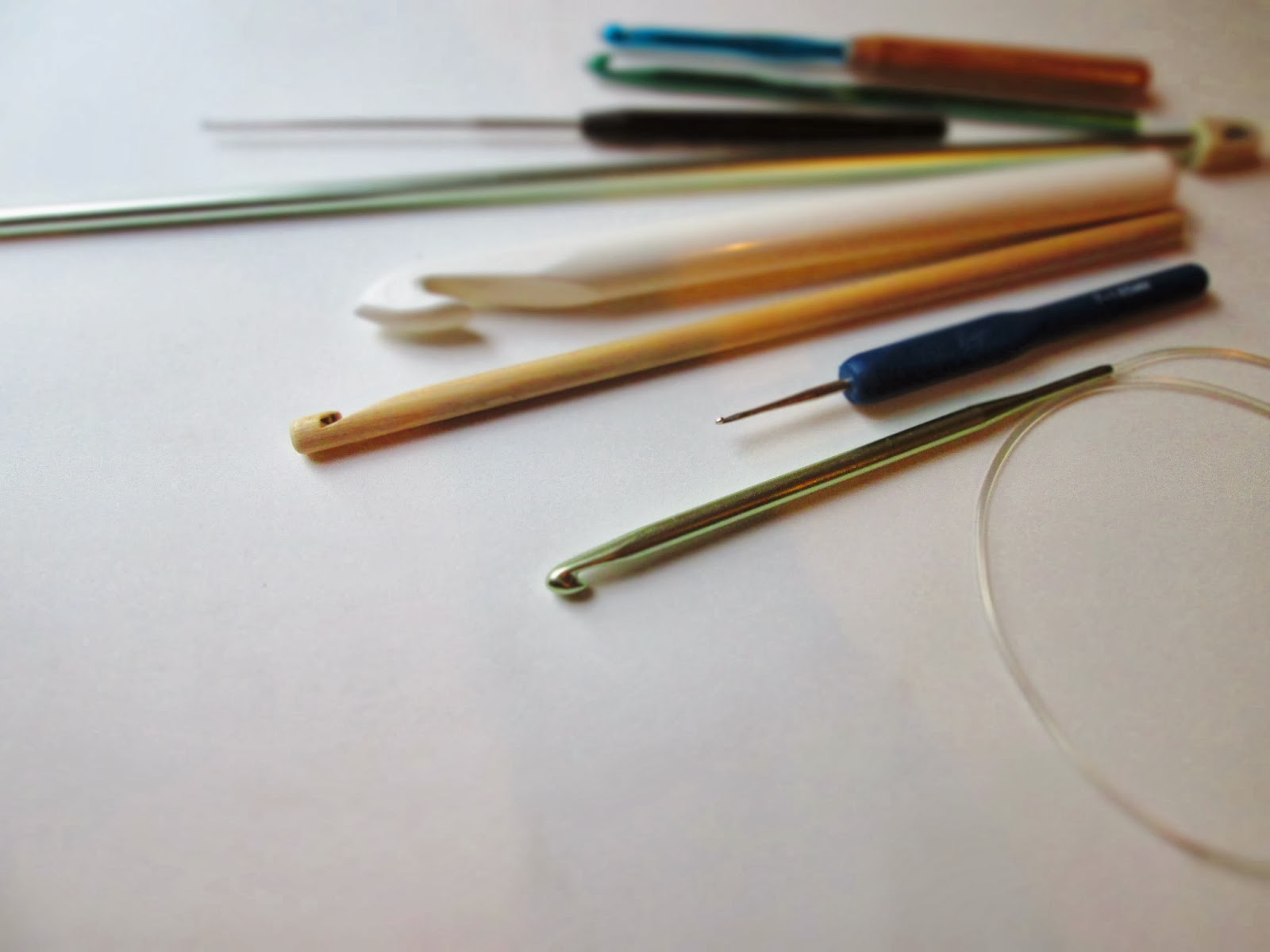 gypsy daughter essays a brief introduction to crochet hooks a collection of crochet hooks tunisian cro tat filet jumbo