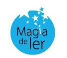 Magia de Ler
