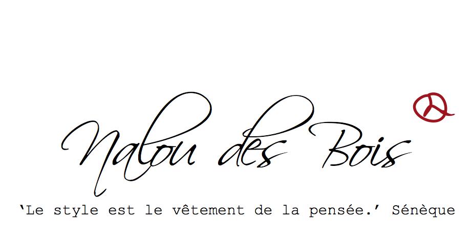 Nalou des Bois