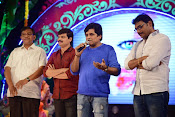 Maa Mahalakshmi game show launch-thumbnail-8