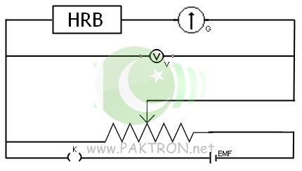conversion of galvanometer into voltmeter paktron pakistani digital panel voltmeter wiring-diagram 12 voltmeter wiring diagram #44