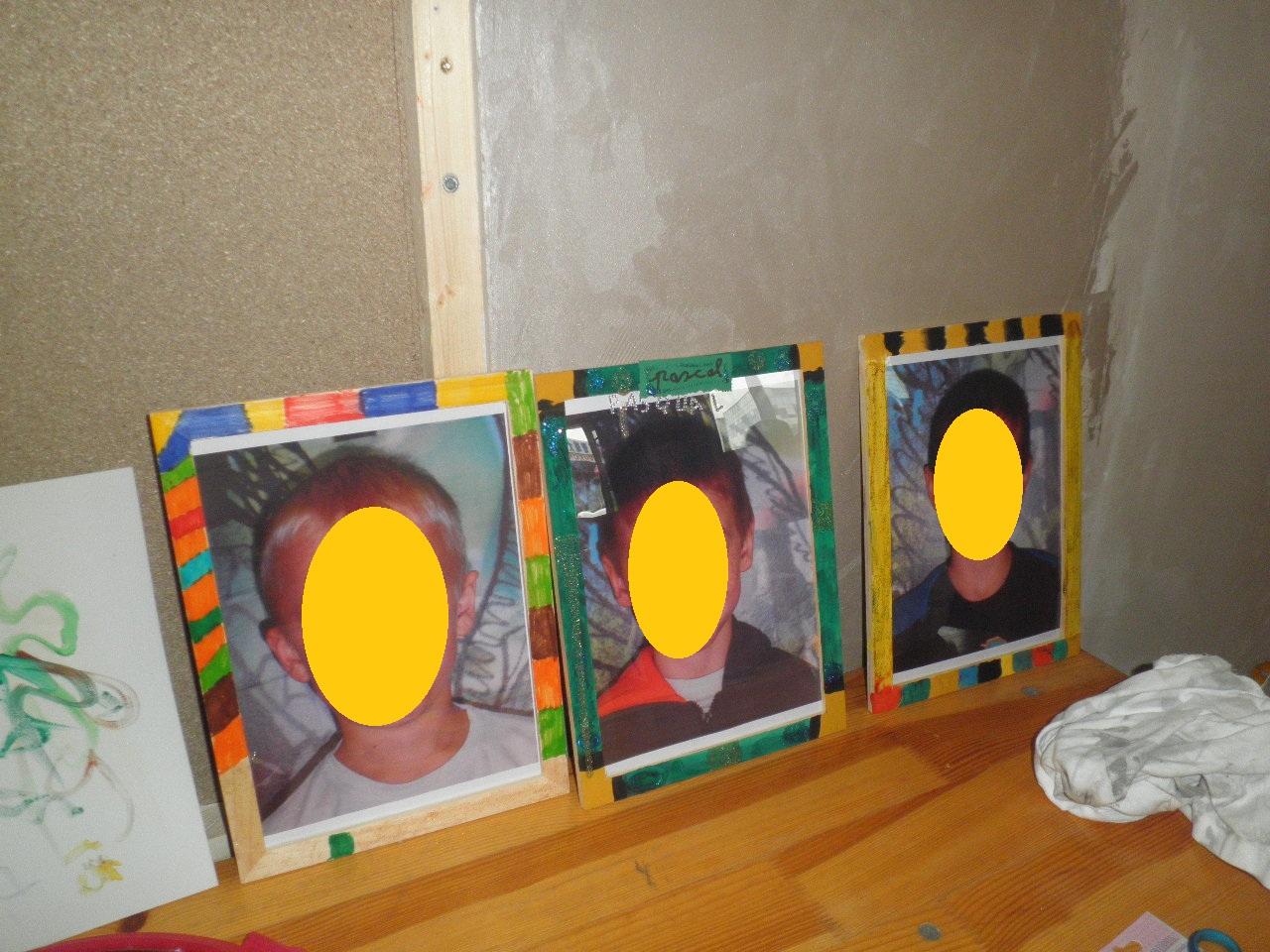 cours enfants leroy merlin metz technopole bricolage enfants. Black Bedroom Furniture Sets. Home Design Ideas