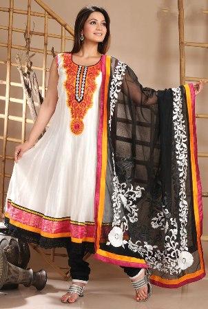 Pakistani_Designer_Dresses