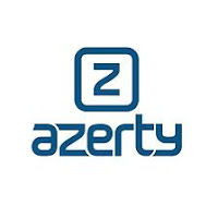 Azerty.ro