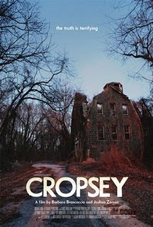 Watch Cropsey 2009 Megavideo Movie Online
