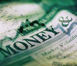 η οικονομία με άλλο μάτι