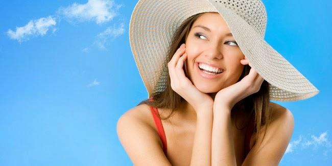 Kesehatan : Membuat Gigi Lebih Sehat