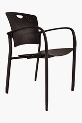 Eurotech Seating Staq Chair
