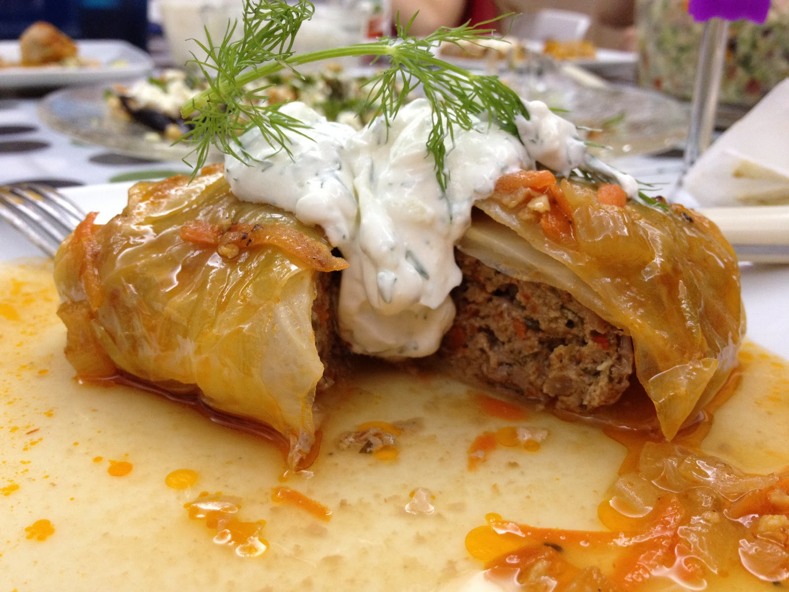 Crubeens And Cabbage Recipes — Dishmaps