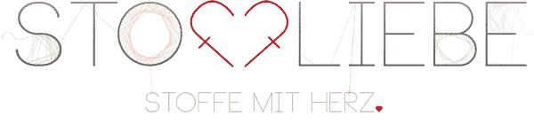 Stoffliebe Blog - Rund um Stoffe und ums Nähen - Stoffliebe Erfurt (Thüringen)