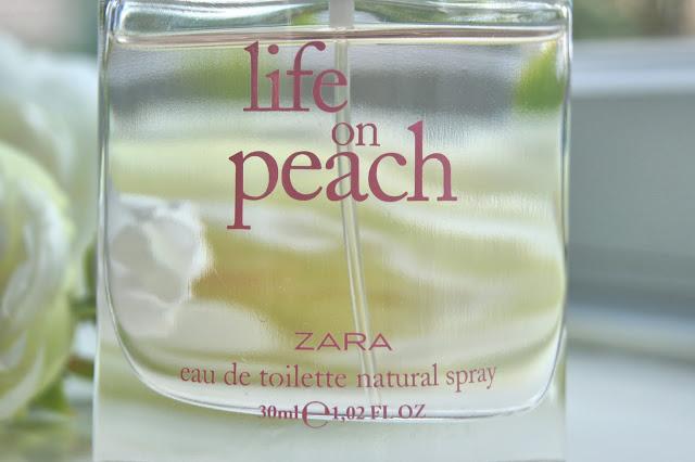 zara-perfume