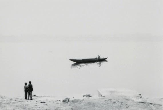 Pentti Sammalahti
