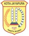 Kota Jayapura Akan Membuka CPNS 2015