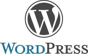 Blog With WordPress
