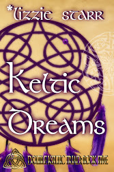 Keltic Dreams