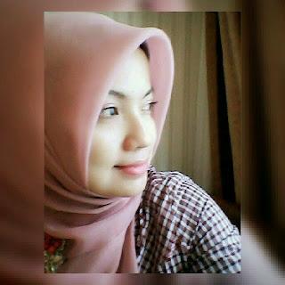 it's me.....