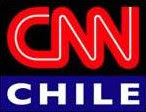 CNN en Español  -  DOCTOR SONRISAL