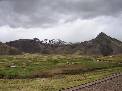 Praderas andinas, Cusco, Perú, La vuelta al mundo de Asun y Ricardo, round the world, mundoporlibre.com