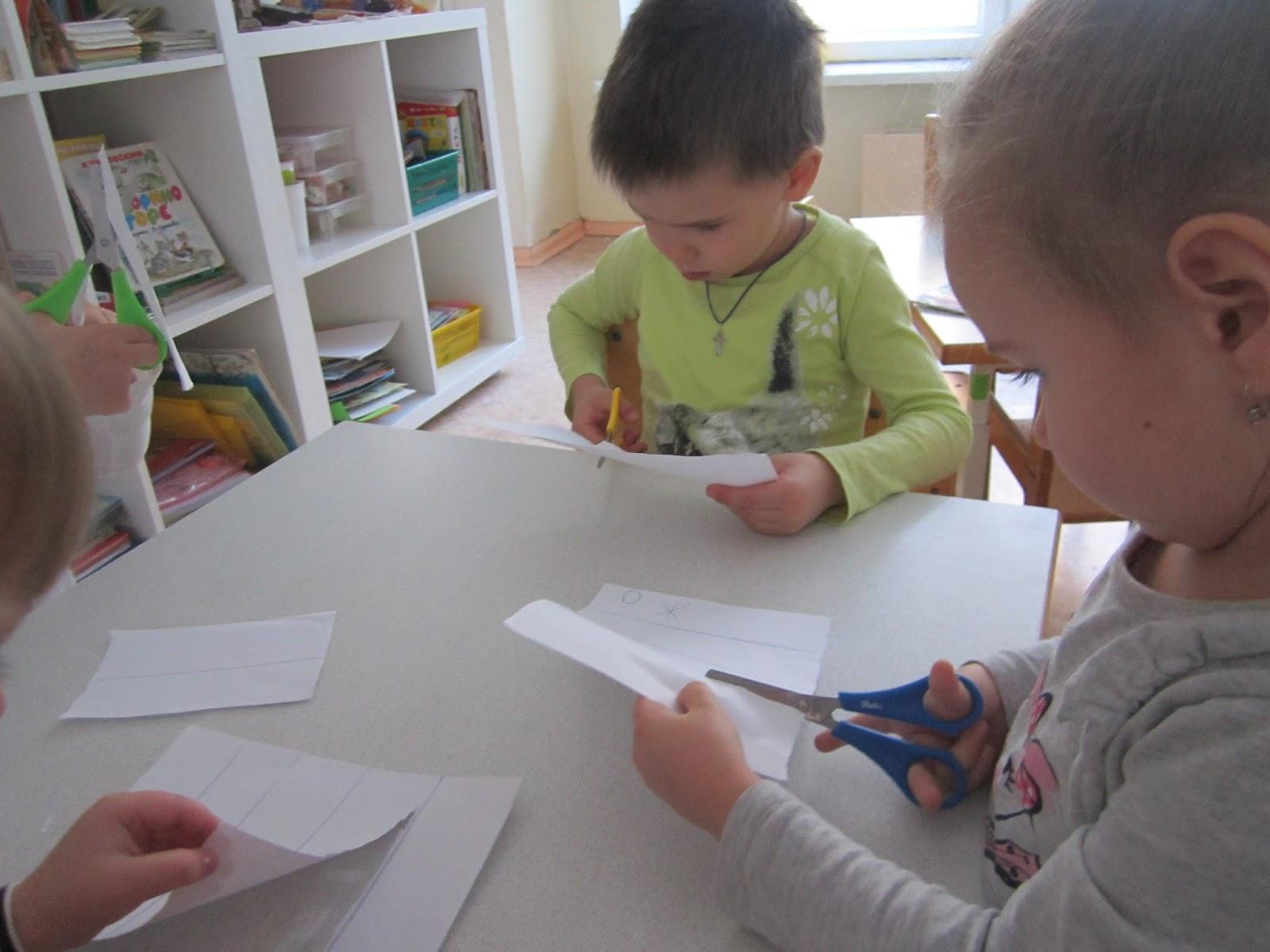 Юлия харламова и дети фото