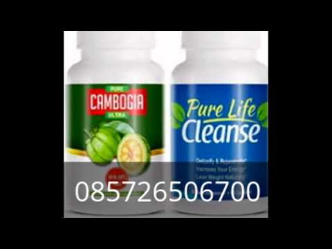 Weight loss programs similar to medifast image 5