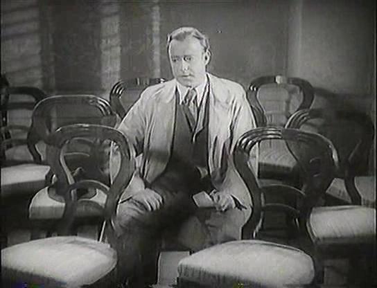 Grün Ist Die Heide 13 Stühle 1938 Ew Emo