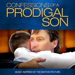 Confessions of a Prodigal Son Soundtrack (Various Artists)