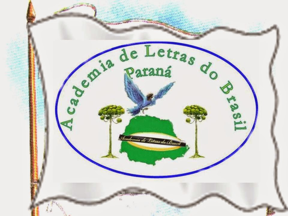 Academia de Letras do Brasil/Paraná