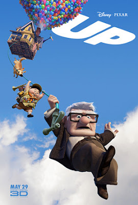 top 5 feel good movies. best animated movies