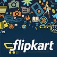 Flipkart Freshers Jobs 2015
