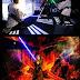 Patung Lilin Star Wars di Madame Tussauds
