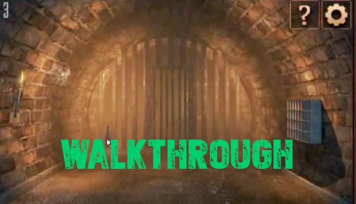 can you escape tower 17 walkthrough