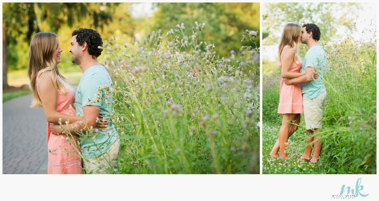 Breanna and Lucas Engagement Session Breanna and Lucas Engagement Session 2014 07 02 0005