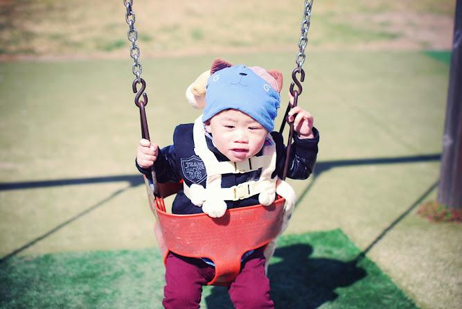 Child Photography Nikon Camera