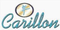 CARILLON DANZA - Clicca per info