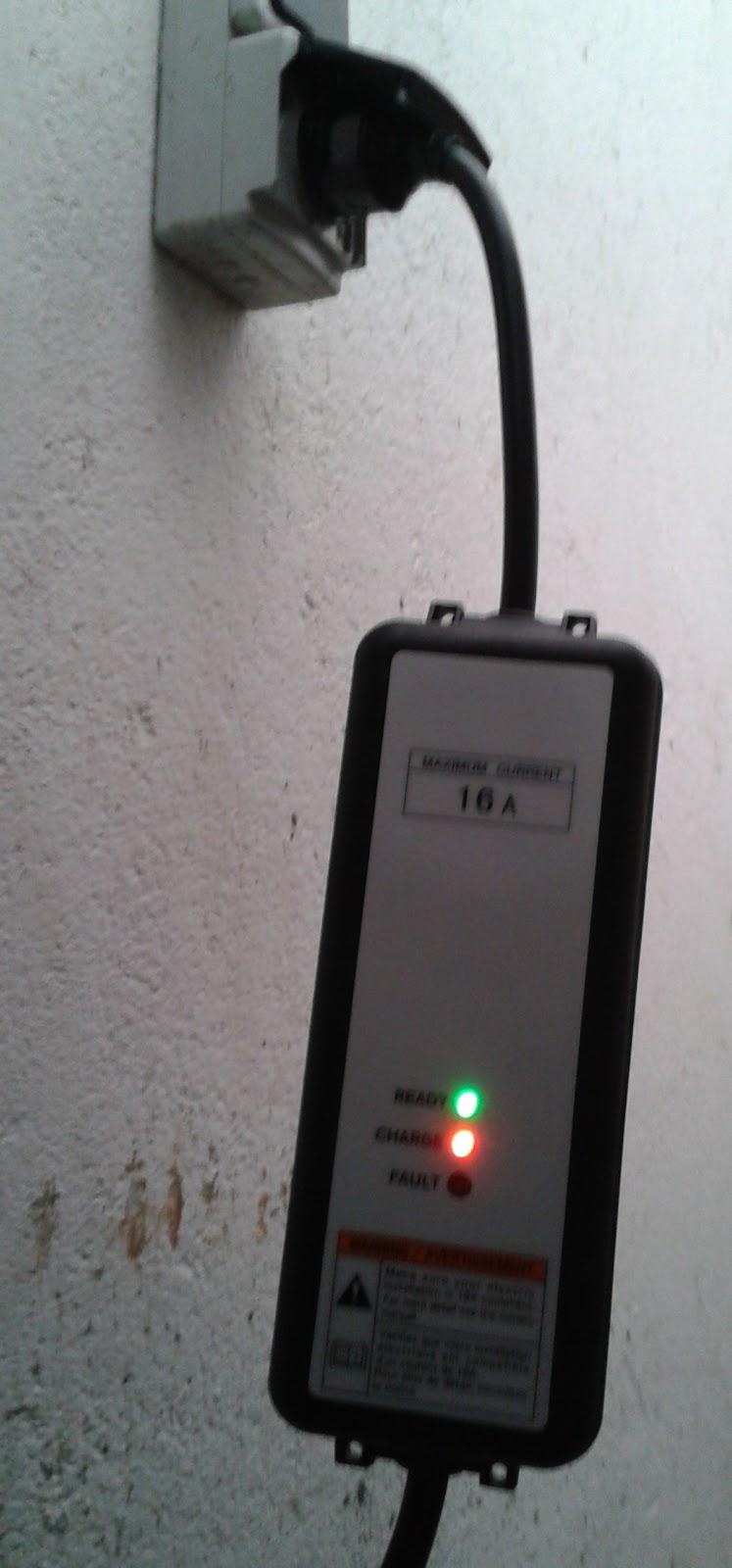 tesla charging plug wiring diagram tesla supercharger plug