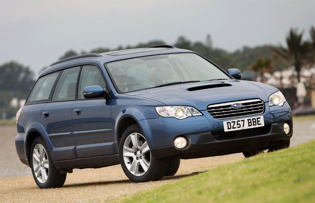 2013 subaru outback car wallpaper. Black Bedroom Furniture Sets. Home Design Ideas