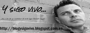Blogs Interesantes...