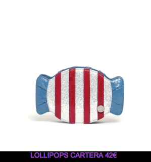Lollipops carteras2
