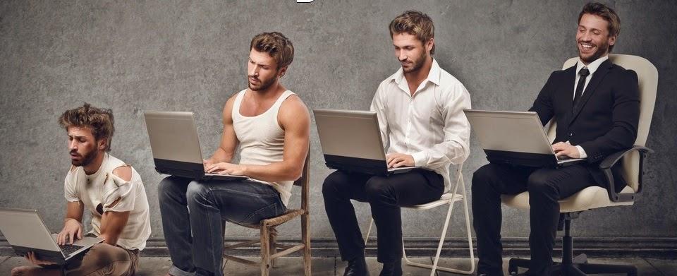Propulsão Digital,Ganhar Dinheiro Rápido na internet, curso Propulsão Digital