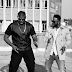 [VIDEO ►]: Iyanya – Gift ft. Don Jazzy