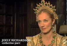 The Tudors 2012